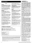 ACI Structural Journal Book