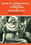 Musical Instruments and Their Symbolism in Western Art