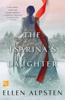 Pdf The Tsarina's Daughter