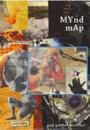 MYnd MAp