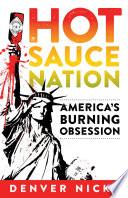 Hot Sauce Nation