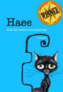 Haee The cat with a crooked tail Pdf/ePub eBook