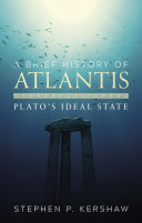A Brief History of Atlantis