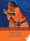 With Her Machete in Her Hand Pdf/ePub eBook