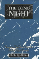 The Long Night ebook
