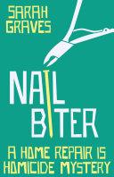 Nail Biter Pdf/ePub eBook