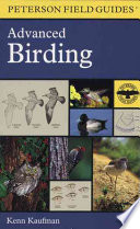 Advanced Birding