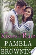Kisses In The Rain Circles Of Love Series Book 2