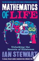 Mathematics Of Life