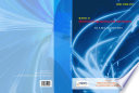Bulletin of Electrical Engineering and Informatics Book