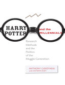 Harry Potter and the Millennials Pdf