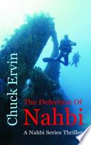 The Defection of Nahbi