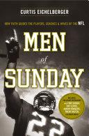 Men of Sunday Pdf/ePub eBook