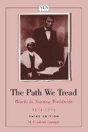 The Path We Tread