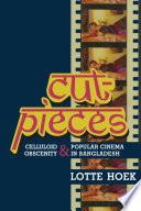 Cut-Pieces Pdf/ePub eBook
