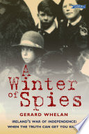 A Winter of Spies Book
