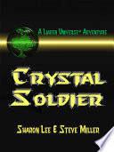 Crystal Soldier