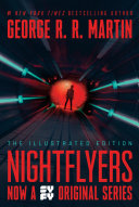 Nightflyers  The Illustrated Edition