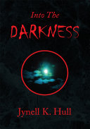 Into the Darkness ebook