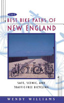 Best Bike Paths of New England