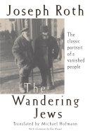 The Wandering Jews [Pdf/ePub] eBook