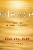 Silence Pdf/ePub eBook