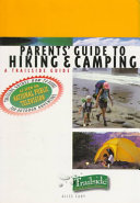 Parents  Guide to Hiking   Camping