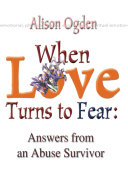 When Love Turns to Fear