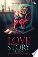 I Love Story Telling
