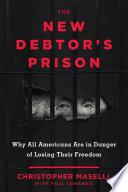 The New Debtors  Prison