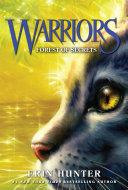 Warriors #3: Forest of Secrets Pdf