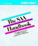 The SAA Handbook