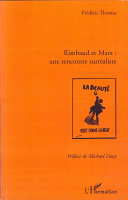 Rimbaud et Marx : une rencontre surréaliste [Pdf/ePub] eBook
