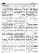 Engineering News Record Book PDF