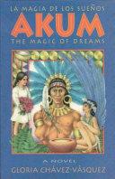 Akum, la magia de los sueños