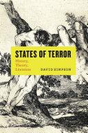 Pdf States of Terror