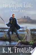 The Gryphon Taint  Volume Two