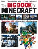 The Big Book of Minecraft