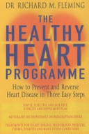 The Healthy Heart Programme Book