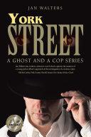 York Street Pdf/ePub eBook