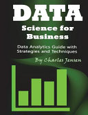 Data Science for Business Book PDF