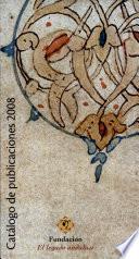 Lands Of Olives Groves Book PDF