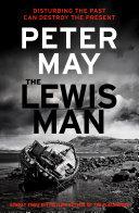 The Lewis Man Pdf/ePub eBook