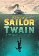 Sailor Twain Pdf/ePub eBook