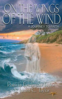 On the Wings of the Wind Book PDF