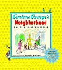 Curious George's Neighborhood