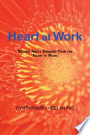 Heart At Work