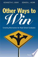 Other Ways to Win Book