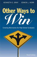 Pdf Other Ways to Win