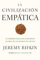 Pdf La civilización empática